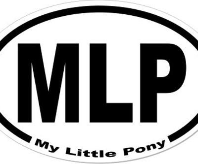 ovalsticker_MLP