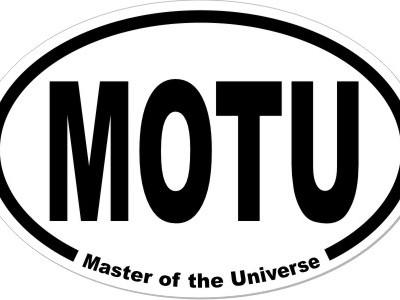 ovalsticker_MOTU
