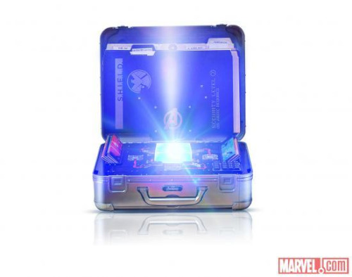 marvelentertainment:  Get the updated details on Marvel's…