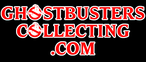 Looking to start a fan site or blog? Maybe you sell collectibles…